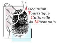 Association Touristique et Culturelle du Mâconnais et Confrérie de la Gaufrette Mâconnaise